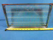 Frigidaire Vintage Imperial Range Oven Parts Oven Door Glass Assembly