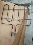 New 139008900 Oven Broil Heating Element For Electrolux Frigidaire Range