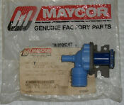 New Maytag Washer Water Valve Part Y03000147 Discontinued