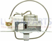 Refrigerator Thermostat For Whirlpool Ap5956381 Ps10062758 W10752646