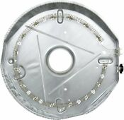 Electrolux Frigidaire 131475320 Dryer Heater Assembly Replacement Part Deal