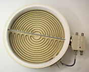 Whirlpool Maytag Range 1200 Watt Element Y0314909 32082801 Wp32082801 E87