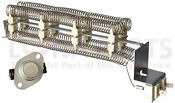 La 1044 Dryer Heater Heating Element For Whirlpool Maytag Magic Chef