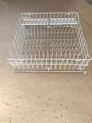 Ge Dishwasher Upper Rack Part Wd28x10210 Works On Hotpoint Kenmore