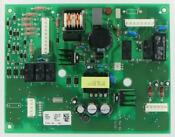 Refrigerator Control Board Part 12920710r Works For Maytag Various Models