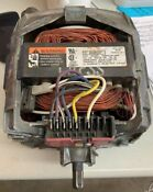 8528157 Whirlpool Washing Machine Washer Drive Motor C68pxcap 4580