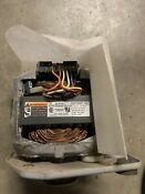 Maytag Washer Drive Motor 6 35 5749 635 5749 S68pxmbp 1043