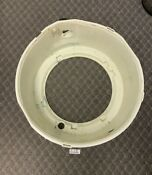Whirlpool Washer Outer Front Tub 280253 1409491 280165 280252 8540920