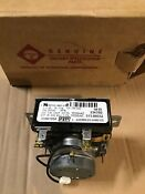 122 Whirlpool Kenmore Dryer Timer 3398195 Wp3398195 3392944 3398195r Ps11741500