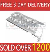 For Maytag Dryer Heating Element Od1828006wp870