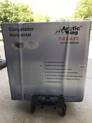 Brand New Arctic King 7 Cu Ft Chest Freezer White