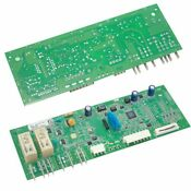 New Oem Maytag And More Dishwasher Control Board 12002709 215
