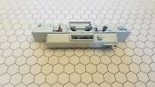 Oem Maytag Whirlpool Washer Door Lock Assembly 22003593 Wp22003593 62722120