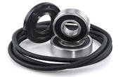 Front Load Washer Tub Bearing And Seal Kit For Kenmore 79641072310 79641072310