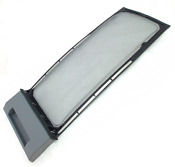 Lint Filter For Wp 349639 Whirlpool Kenmore Dryer Lint Screen Ap2910873 Ps347661