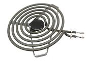 Universal Electric Range Cooktop Stove 8 Heavy Duty Surface Burner Element