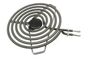 8 Heavy Duty Burner Element For Amana Jenn Air Caloric Range Stove 31734606
