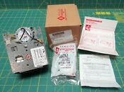 Whirlpool Washing Machine Timer Kit 50hz P N 385345