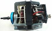 Kenmore Lg Electric And Gas Dryer Motor And Pulley Coup586 Fits Model Dmp 270l2