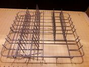 Used But Very Nice Fisher Paykel Dishwasher Dishdrawer Rack Basket 524665
