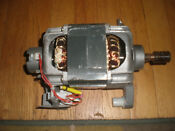Kenmore Washer Drive Motor 8181682 Wp8182793