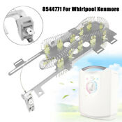Clothes Dryer Heating Element 8544771 For Whirlpool Kenmore Ps990361 Ap3866035