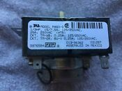 3976584 Whirlpool Dryer Timer Free Shipping 18d6