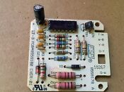 8558180 8558178 Whirlpool Dryer Control Board Free Shipping 18d7