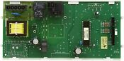 3 4 Days Delivery Whirlpool Dryer Electronic Control Part 8546219