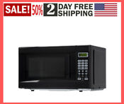 Mainstays 0 7 Cu Ft 700 Watt Microwave Oven
