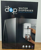 Everydrop Water Dispenser White By Whirlpool Oa170022a Free Shipping 79 99