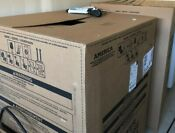 Unopened Unused Whirlpool Electric Washer Wed4850hw Dryer Wtw4850hw