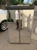 Whirlpool Personal Valet Dry Cleaner Cleaning Machine Home Dry Cleaner Rare