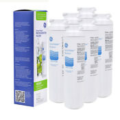 1 To 6 Pack Ge Mswf Water Filter Smartwater Refrigerator Replacement Genuine Usa