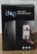 Whirlpool Everydrop Water Dispenser White Oa170022a Brand New Free Ship Bin