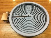 Oem Ge General Electric Kenmore Hotpoint Stove Heating Element 8 Wb30t10045