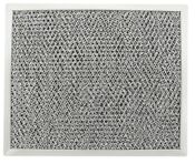 Range Hood Grease Mesh Filter Compatible For Whirlpool Wp707929 11 3 8 X 14
