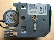 131360600 Frigidaire Washer Timer Free Shipping 1911