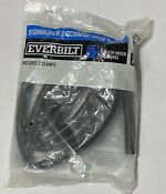 Everbilt Dishwasher Discharge 6 Hose Kit Brand New