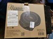 Nuwave 2 Precision Portable Induction Cooktop Kitchen Model 30151 Nib