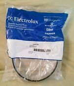 New Genuine Oem Electrolux Frigidaire 5308002385 Washer Dryer Combo Snubber Ring