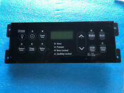 316418307 Kenmore Oven Stove Control Board Free Shipping 202