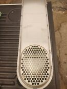 Whirlpool Wp4391960 Dryer Heating Element For Whirlpool
