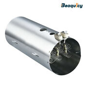 137114000 Heavy Duty Dryer Heating Element Replacement Part By Beaquicy