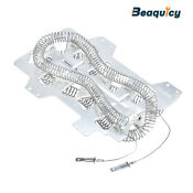 Dc47 00019a Dryer Heater Heating Element By Beaquicy Compatible With Samsung