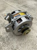 Genuine Whirlpool Washer Drive Motor Wpw10677715 W10416654 W10416655 W10416668