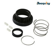Dishwasher Faucet Adapter Kit 285170 Replacement For Whirlpool Kenmore Wp285170