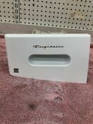 Frigidaire Front Load Washer Dispenser Assembly 134556700 134370000 P Fd 216