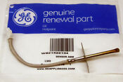 Wb21x22134 Genuine Ge Oem Electric Range Oven Sensor Assembly Ap3192829 Ps235505