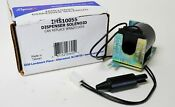 Ims10055 For Wr62x10055 Ge Refrigerator Dispenser Solenoid Coil Ps1483583